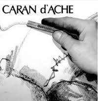 caran_d'ache.immagine.logo