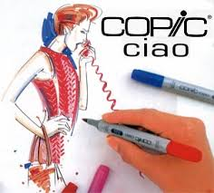 copic.logo.immagine