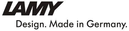 lamy.logo