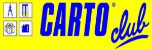logo_cartoclub