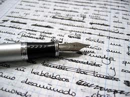 penne.logo