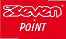 sevenpoint