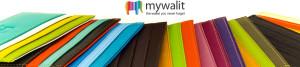 logo.mywalit